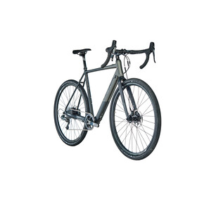 ORBEA Gain D21 anthracite